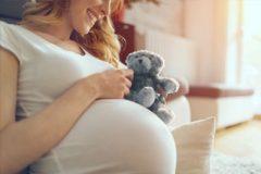 Kinderwunsch Und Schwangerschaft